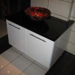 kuchnia 053