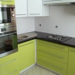 kuchnia zielona 2